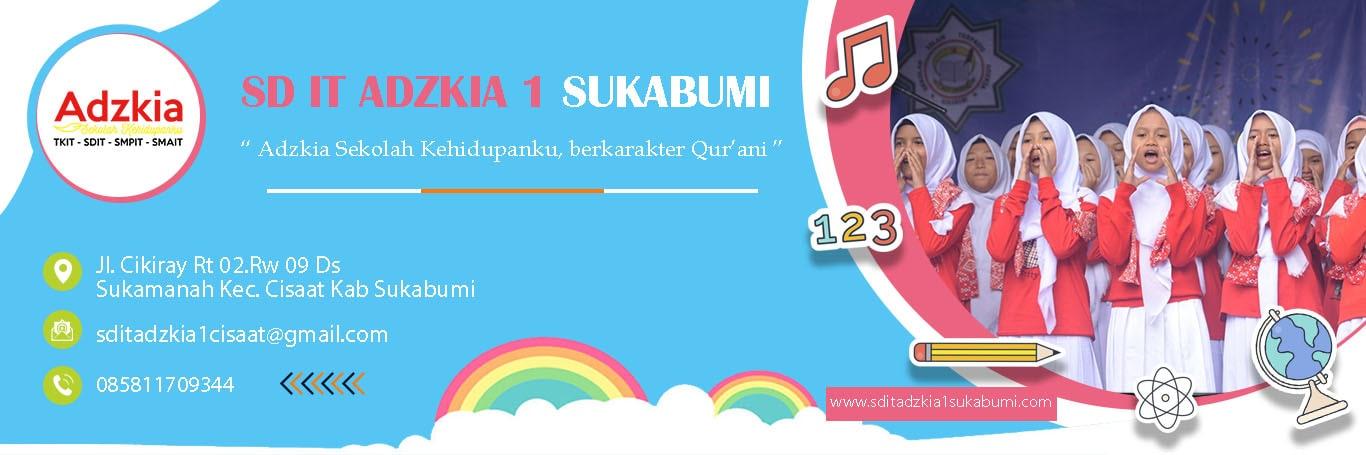 profil & visi misi - sd it adzkia 1 sukabumi-min